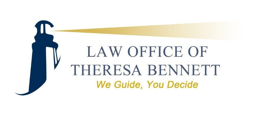 The Boat Lawyer
